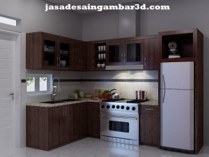 Jasa Desain
