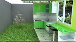 Jasa-Desain-Gambar-3d-di-Jatiwaringin