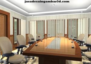 Jasa Desain 3d di Fatmawati Jakarta Selatan