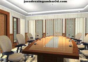 Jasa Desain Produk 3d Duri Pulo Jakarta Pusat
