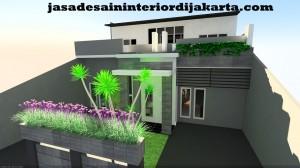 Jasa Desain Gambar 3d di Jakarta Timur