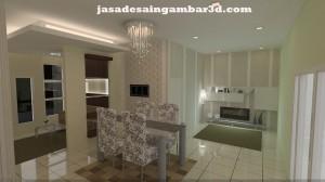 Jasa Desain Gambar 3d di Jakarta Barat