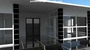 Jasa Desain 3d Jatibening