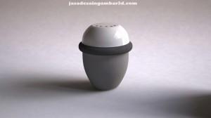 Jasa Desain 3d Jatinegara