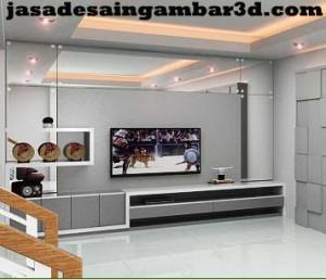 Jasa Desain 3d di Kebayoran Laman Jakarta Selatan