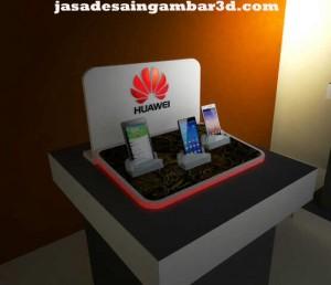 Jasa Desain 3d Koja Jakarta Selatan
