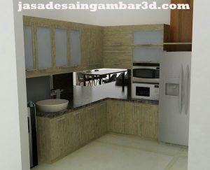 Jasa Desain 3d Setiabudi Bandung