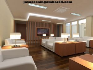 Jasa Desain 3d di Teluk Gong Jakarta Utara