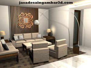 Jasa Desain Produk 3d Kebon Kelapa Jakarta Pusat