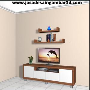 Jasa Desain Produk 3d Jatiwaringin Bekasi