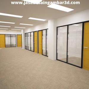 Jasa Desain Produk 3d Jatibening Bekasi