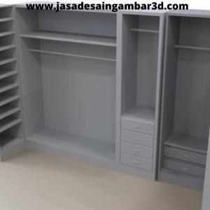 Jasa Desain Produk 3d di Jatiasih Bekasi